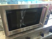 Продам новую микроволновую печь Beckers mvo-A3 gr с функцией гриля