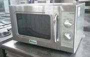 Микроволновая печь б/у микроволновка Fimar ME 160023
